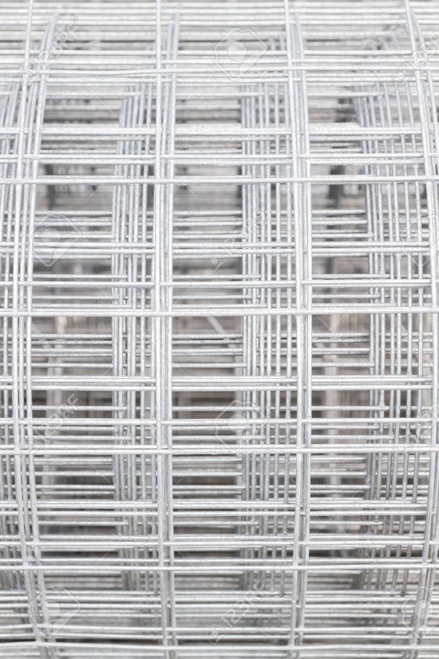 Dorable Galvanized Wire Model - Electrical Diagram Ideas - piotomar.info