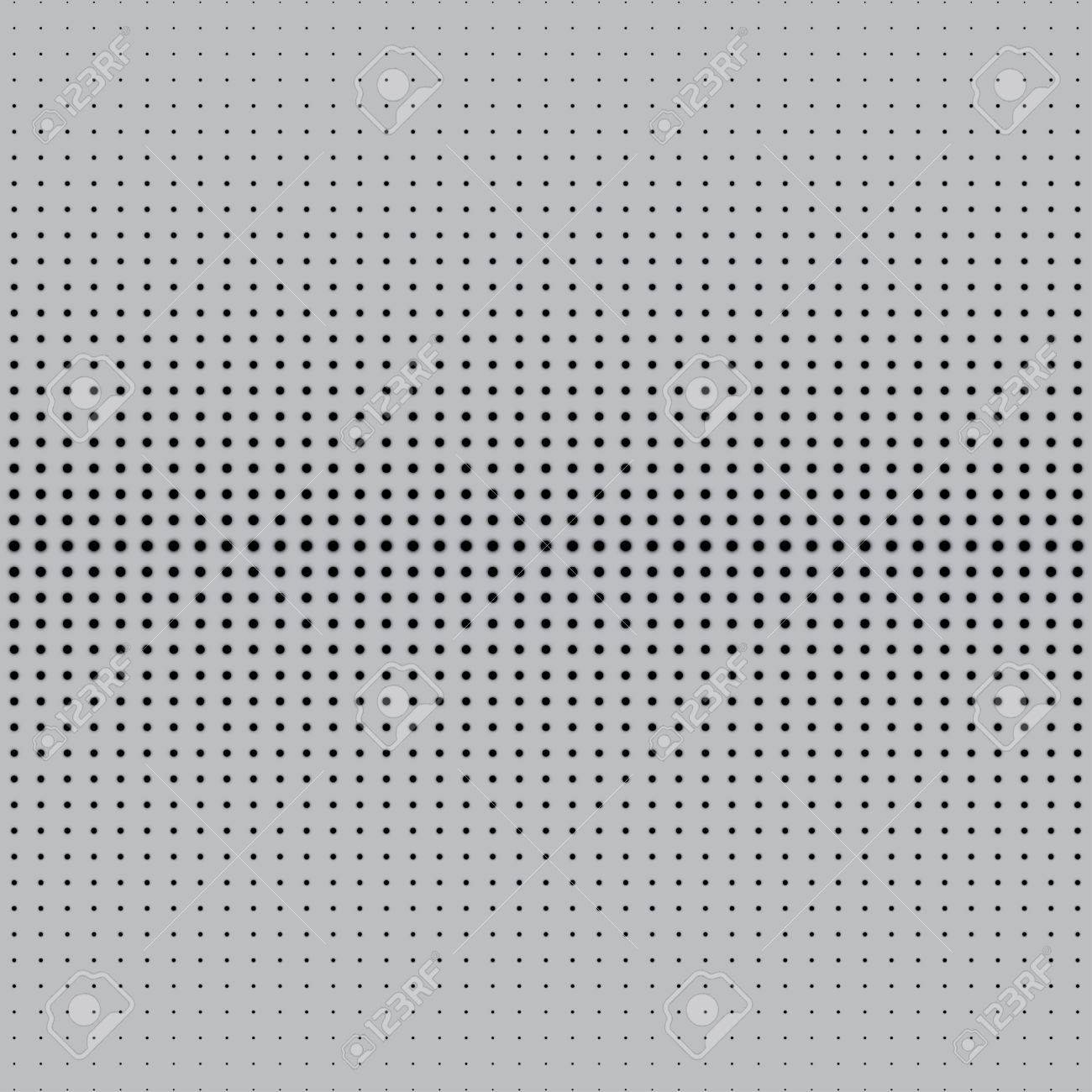 grey digital texture  vector background