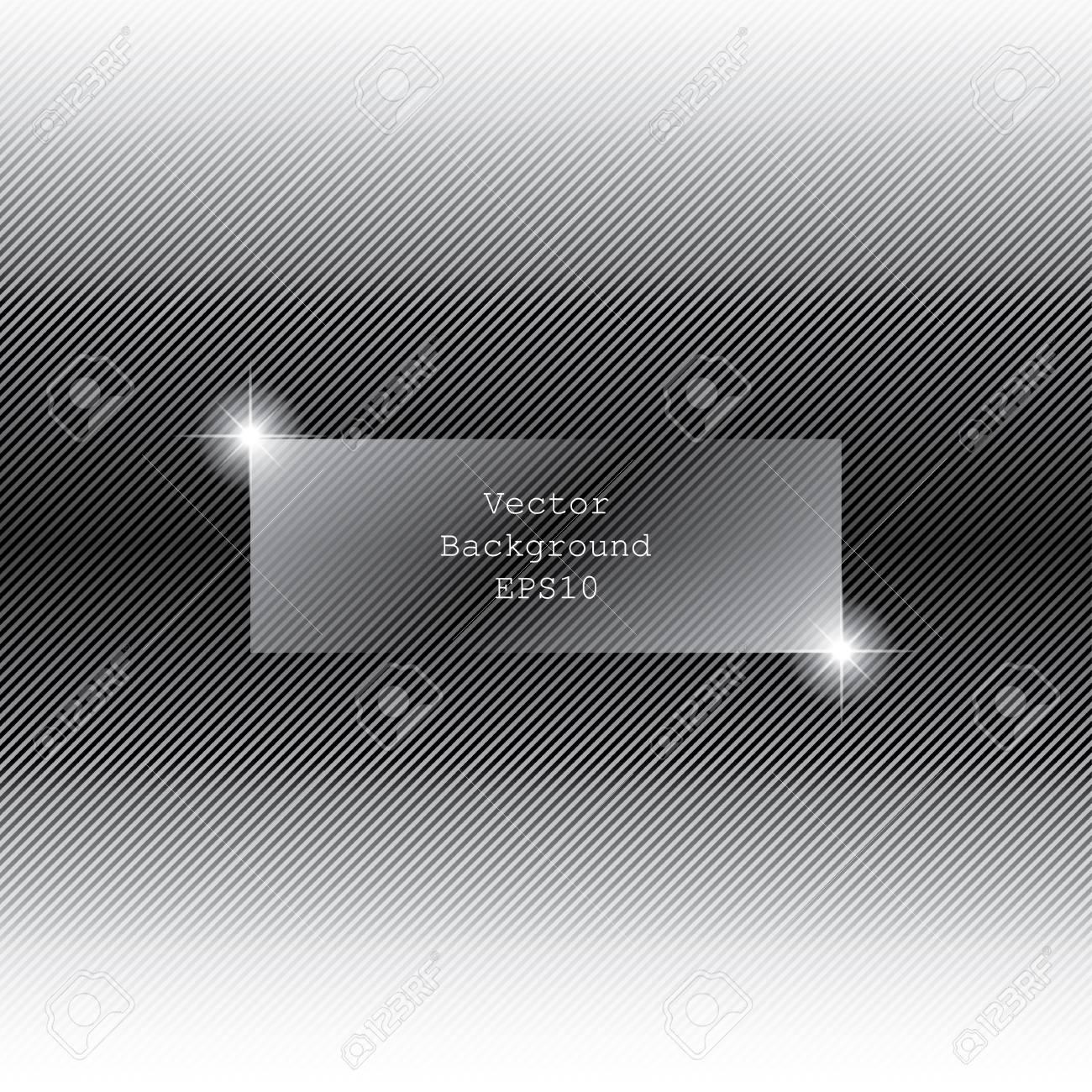 grey digital texture. Stock Vector - 17607933
