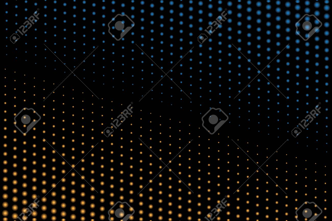 abstract background. halftone. Stock Vector - 21572301
