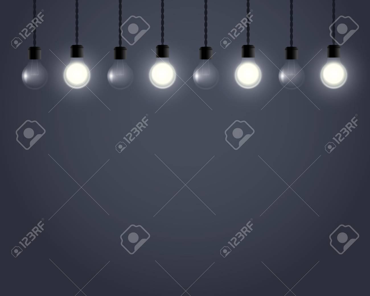 Schön Draht Für Lichter Ideen - Elektrische Schaltplan-Ideen ...
