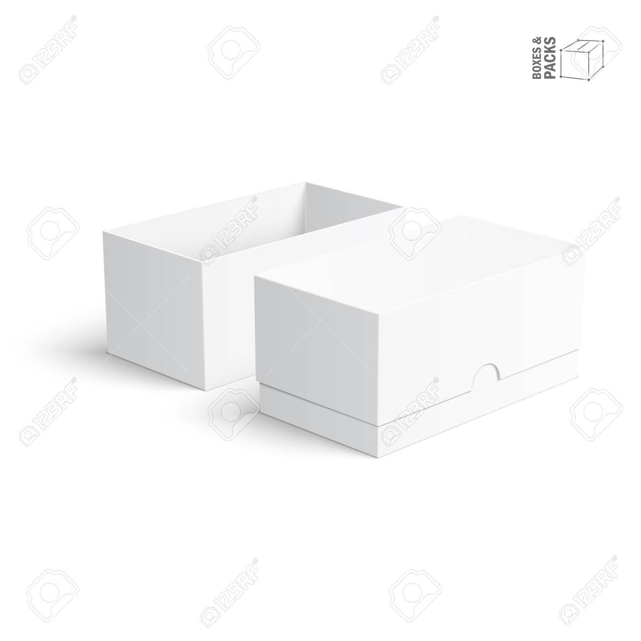 Atemberaubend Karton Boot Vorlage Zeitgenössisch - Beispiel ...