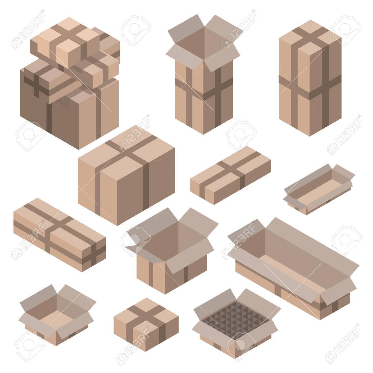 Estanterias De Carton Amazing El Cartn Aunque No Lo Parezca Es Un  ~ Estanterias De Carton Reciclado