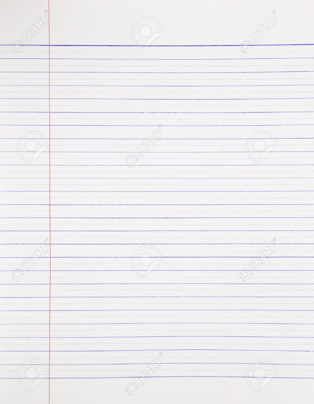 Real material notebook paper background stationery for business real material notebook paper background stationery for business and education stock photo 25922450 altavistaventures Image collections