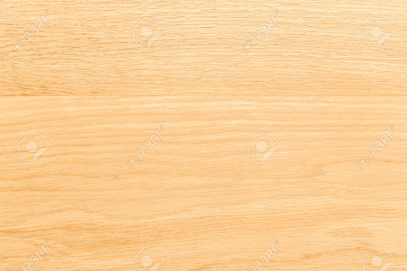 closeup table surface natural wood texture or background stock