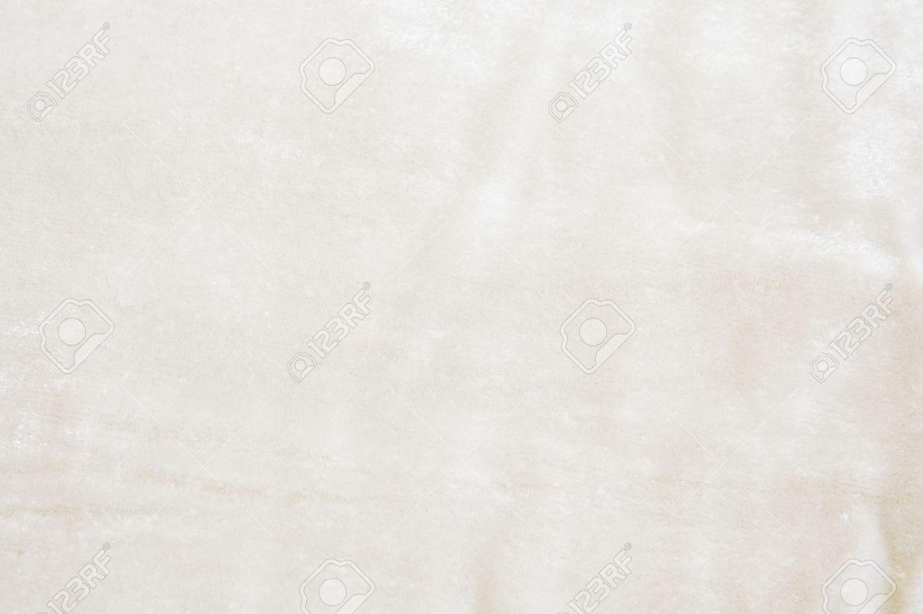White Velvet Fabric Stock Photo, Picture And Royalty Free Image ... for White Velvet Texture  70ref