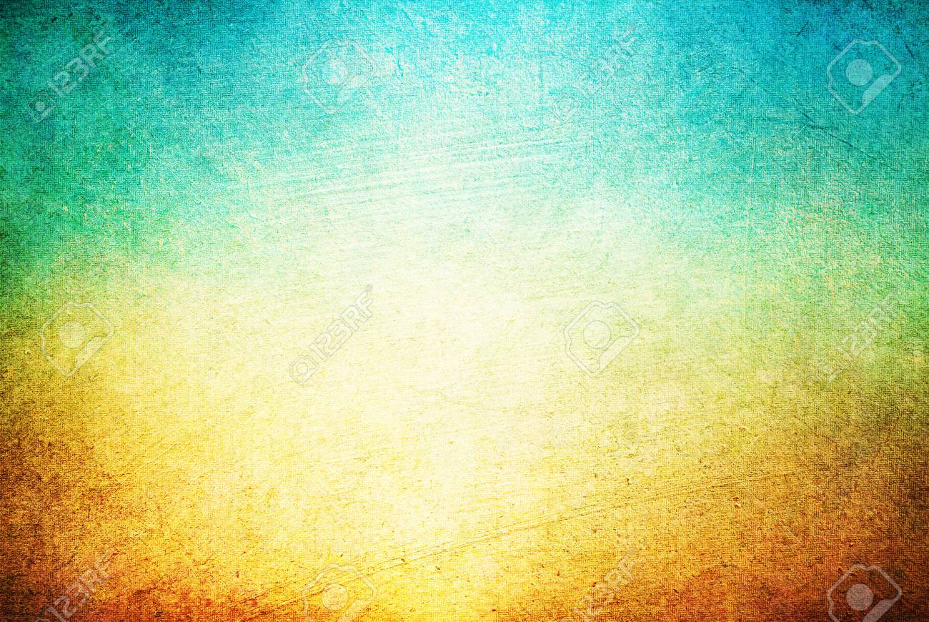 Grunge Texture Summer Colors Background Hd Photo Light Earth