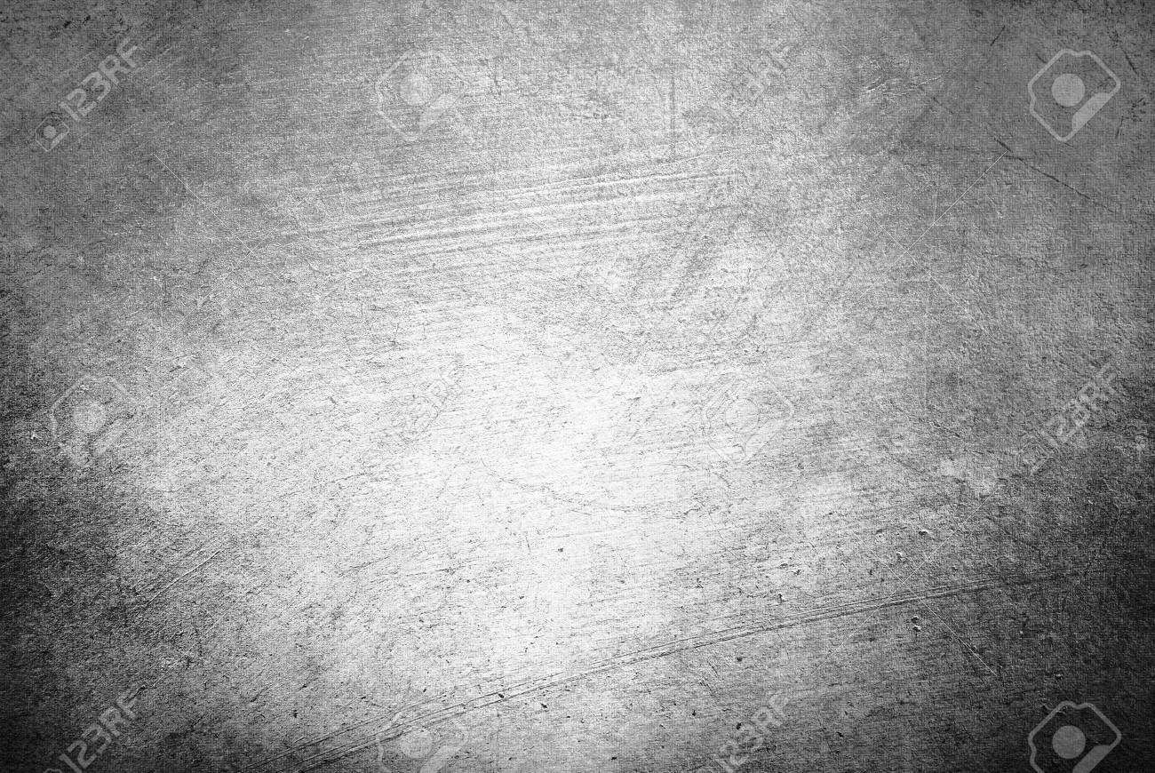 Grunge Texture Black And White Background Hd Photo Stock Photo Picture And Royalty Free Image Image 78645098