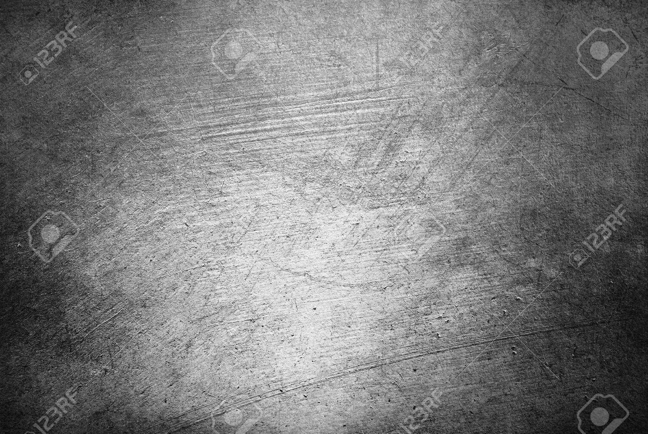 grunge texture black and white - background hd photo stock photo