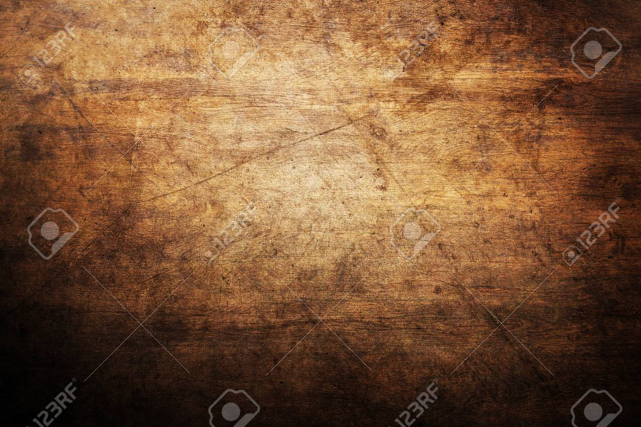 Grunge Texture Background Hd Photo Brown Wood Concept Stock Photo Picture And Royalty Free Image Image 79036542