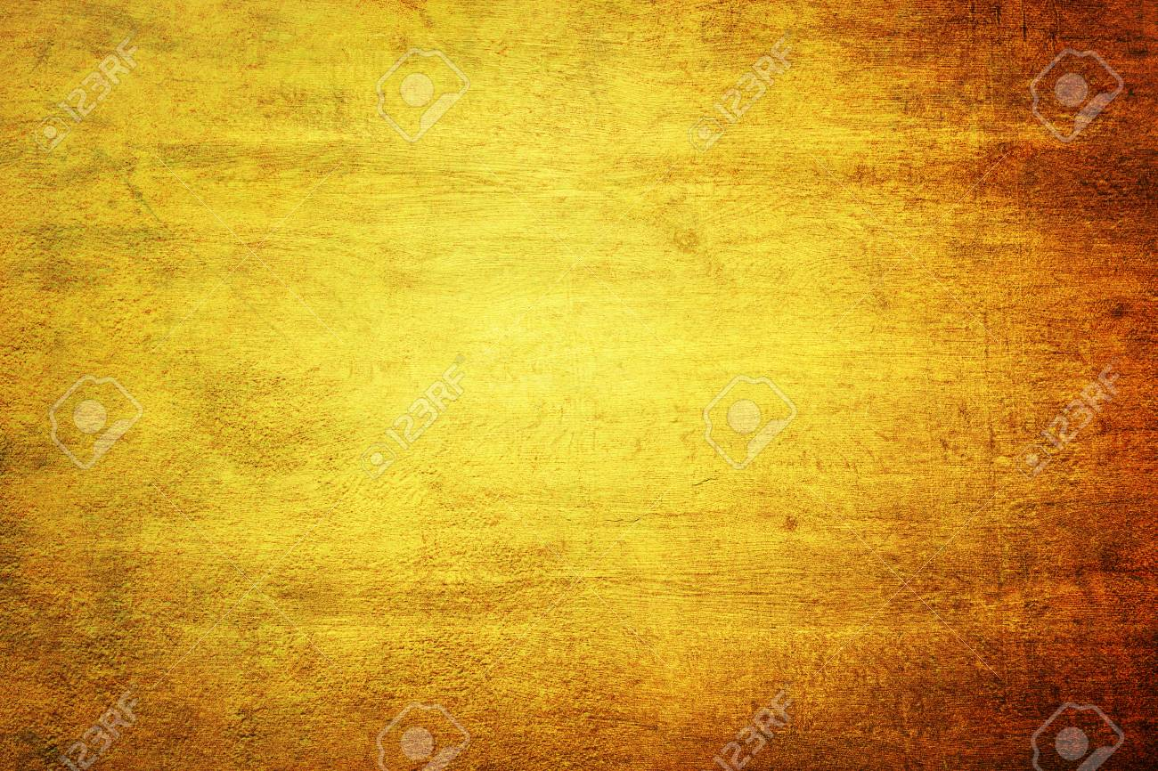 Grunge Texture - Background HD Photo - Light Yellow Wood Concept