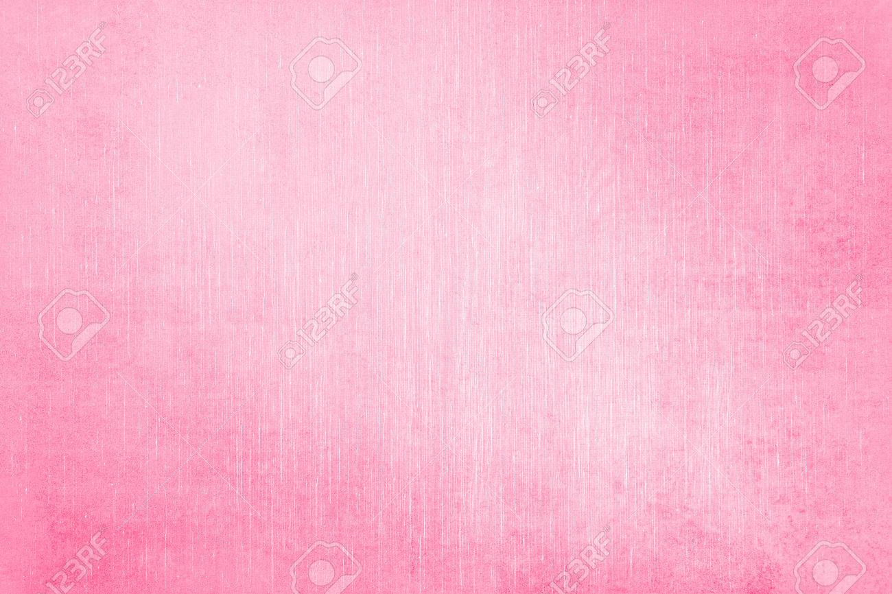 Grunge Texture Background Hd Photo Pink Fabric Concept