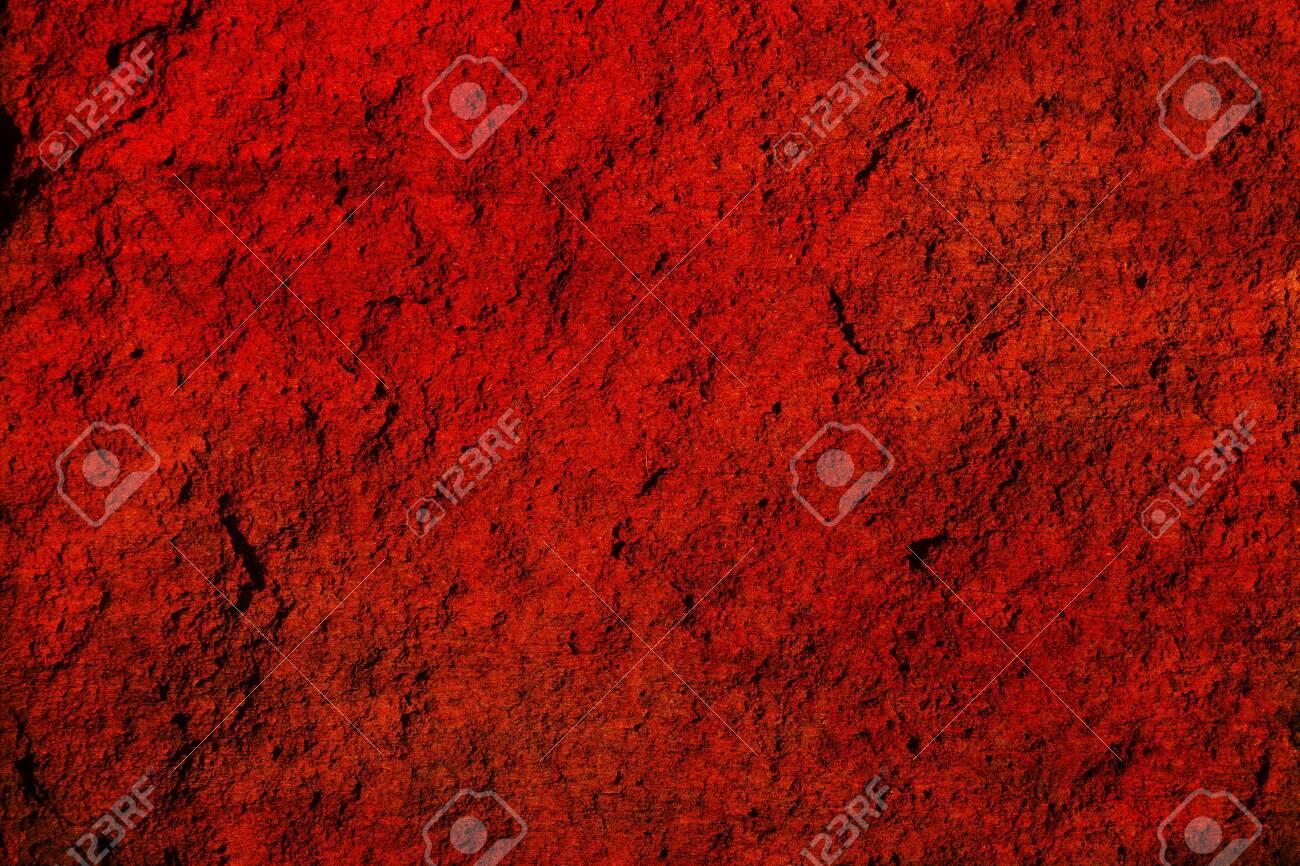 Grunge Texture Roc - Background HD Photo - Red Granit Roc Concept - 150329787