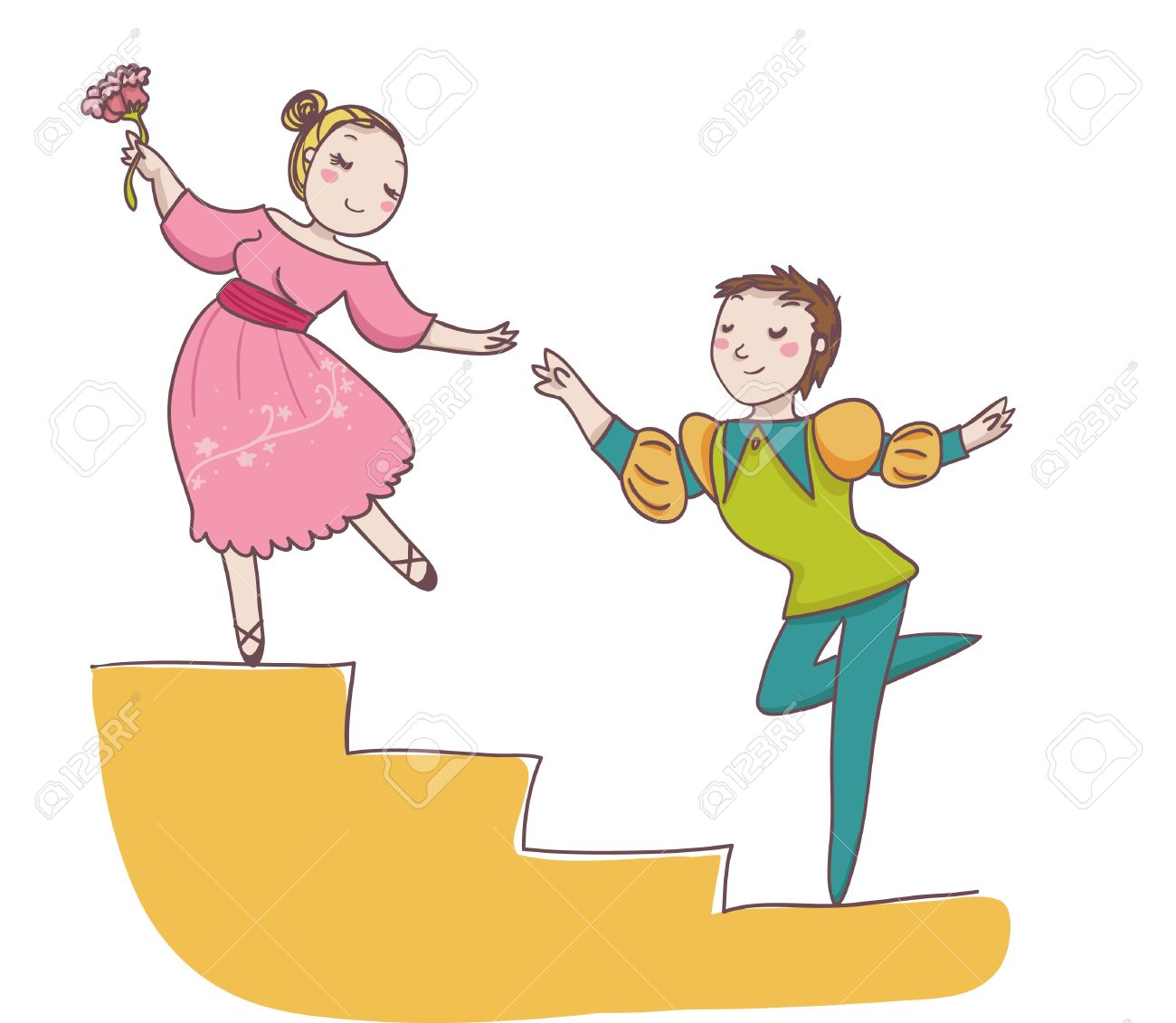 Romeo And Juliet Stock Photos Images. Royalty Free Romeo And ...