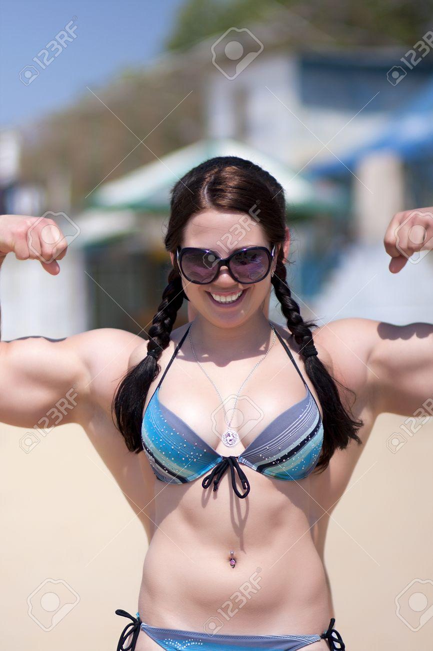 Kristin jackson pussy pics