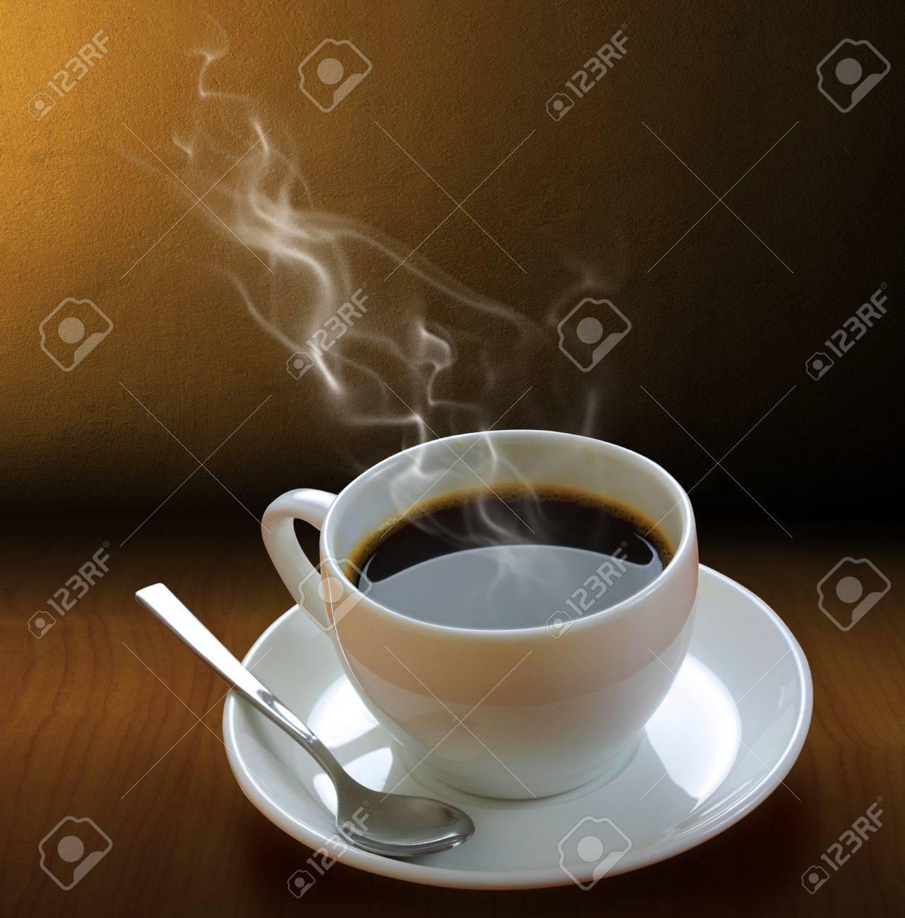 coffee Stock Photo - 10136496