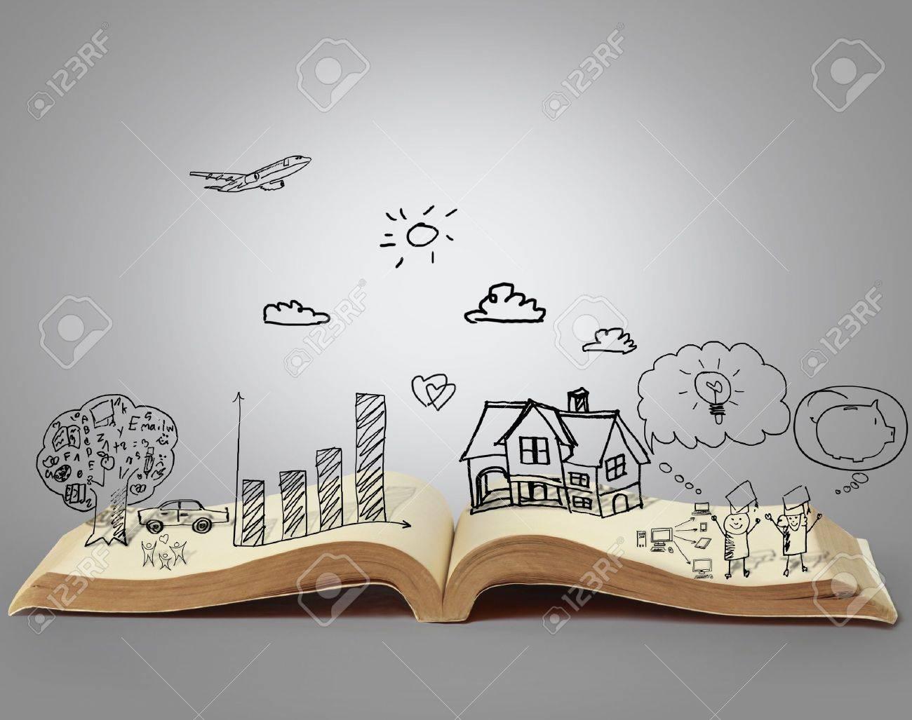 fantasy essay stories