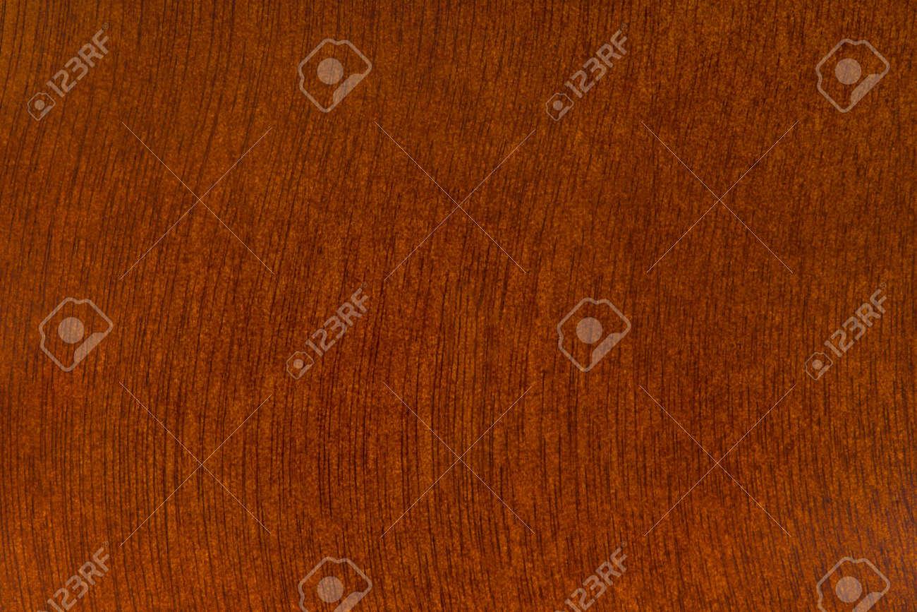 Wood background, wooden retro texture Stock Photo - 2676949