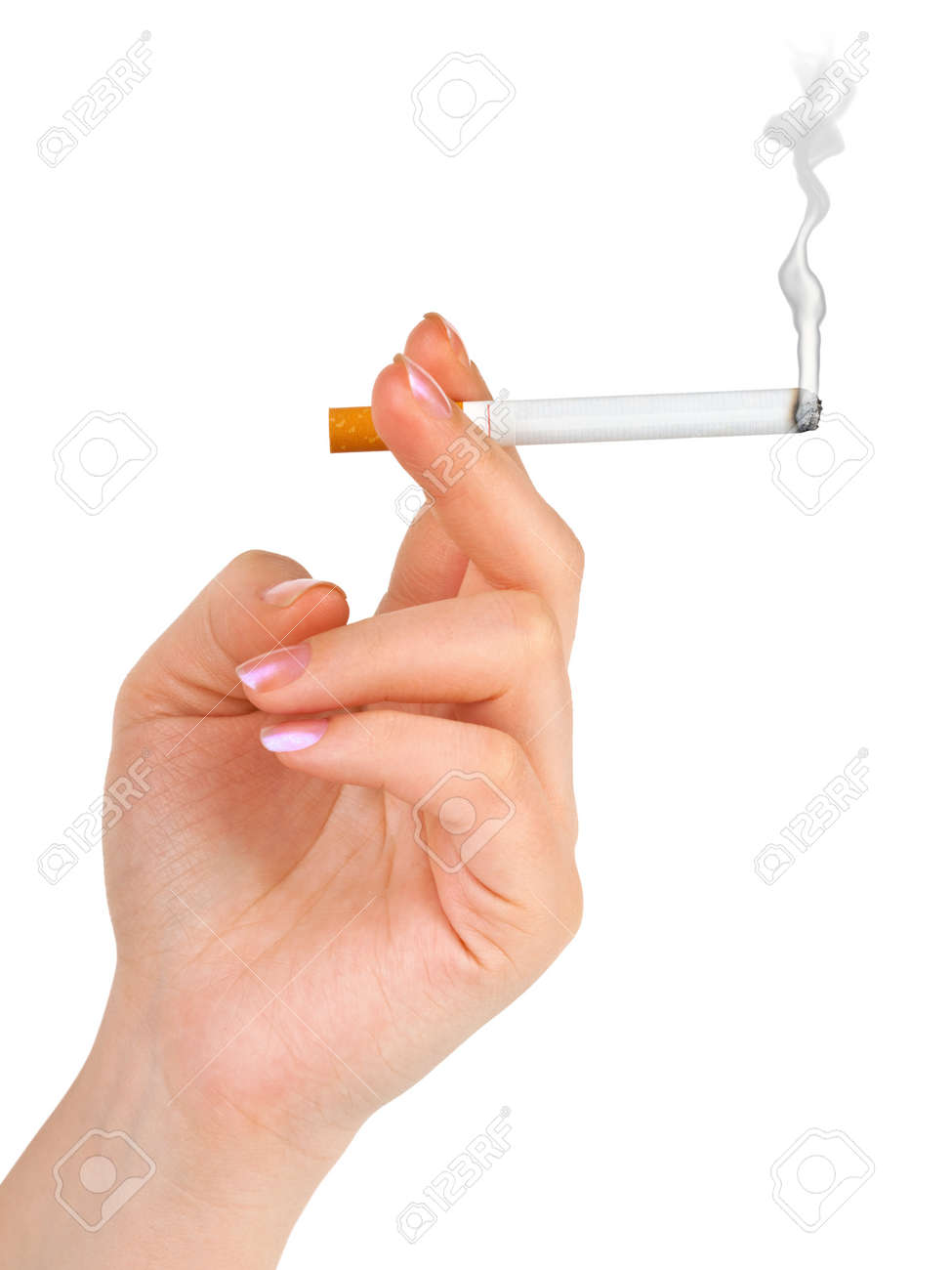 http://previews.123rf.com/images/violin/violin1008/violin100800051/7640909-Hand-with-cigarette-isolated-on-white-background-Stock-Photo.jpg