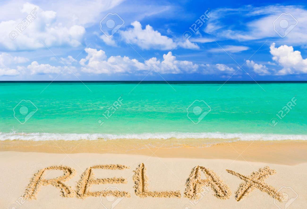 vacation relax myvacationplan org