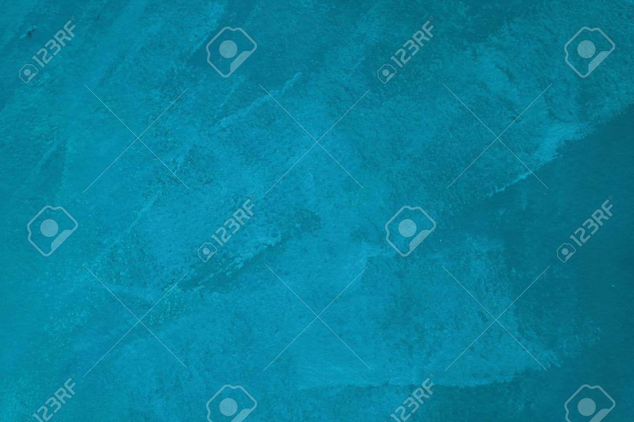 Blue Textured Wallpaper Pattern