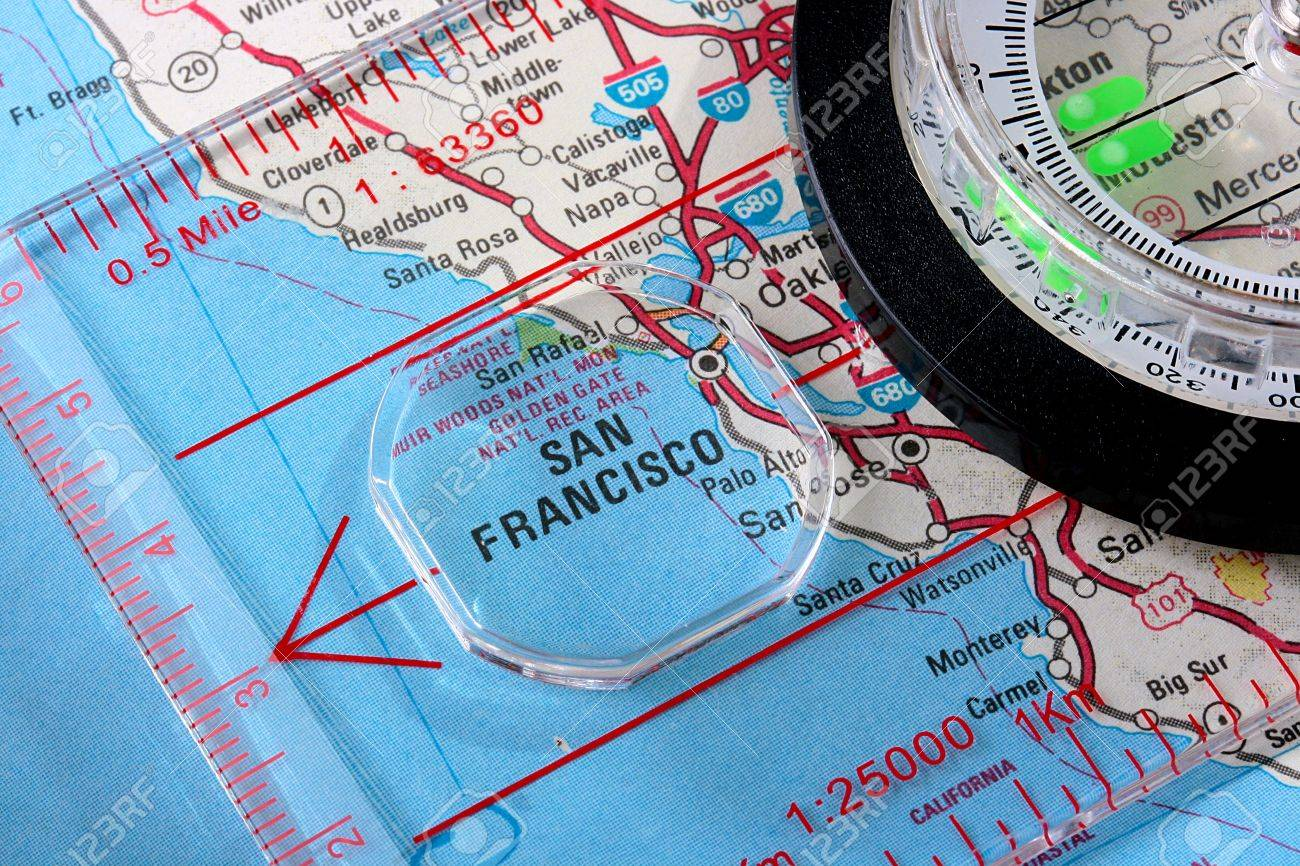 San Fransico Usa Map on arcadia map, lodi map, chicago map, berkeley map, california map, vacaville map, costa mesa map, los angeles map, bakersfield map, richmond map, redlands map, glendale map, pleasanton map, union city map, sunnyvale map, newark map, yuba city map, sherman oaks map, bloomington map, golden gate state park map,