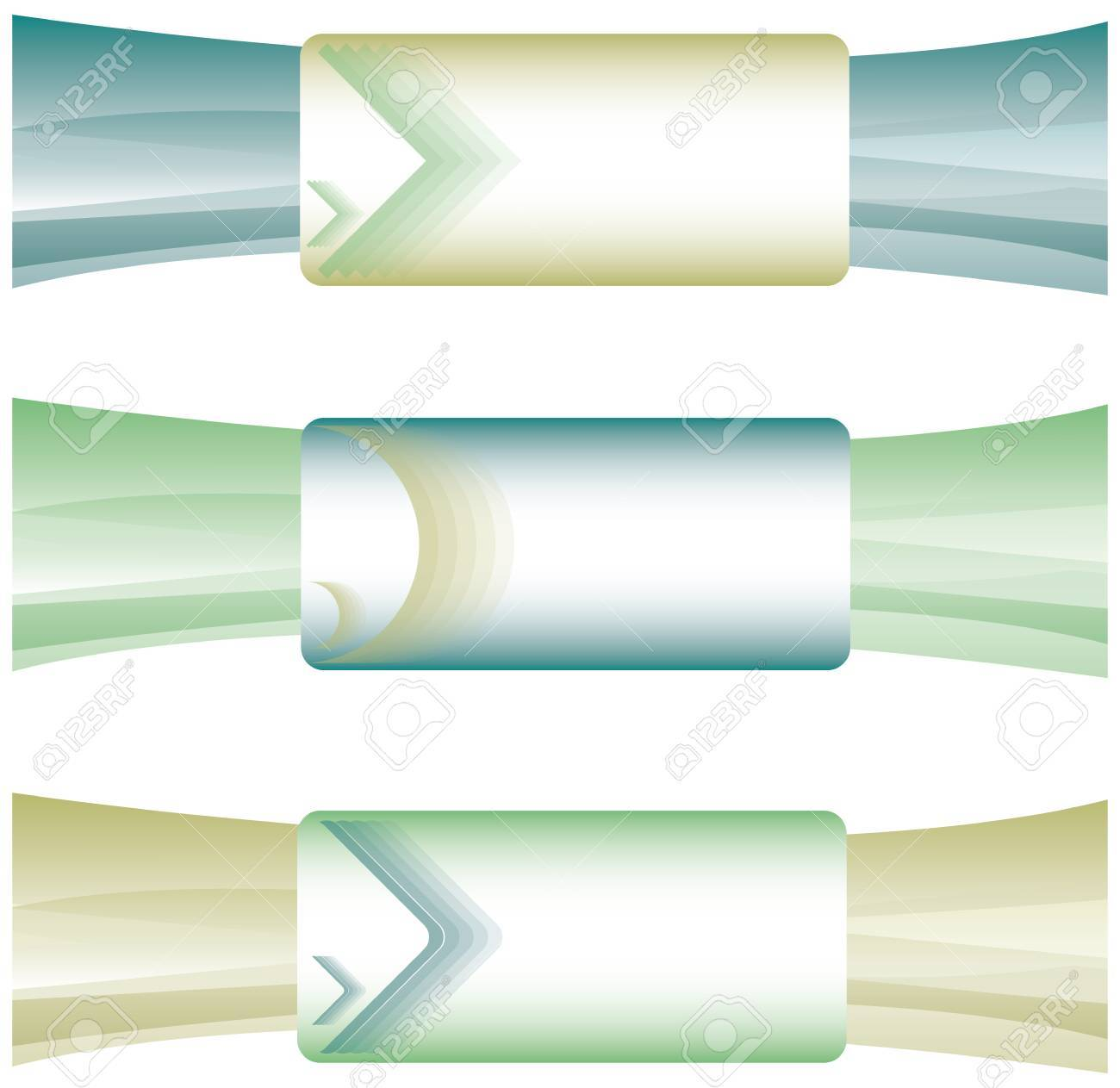 Abstract background combined with the possibility of placing the address or other information. Stock Vector - 11980703