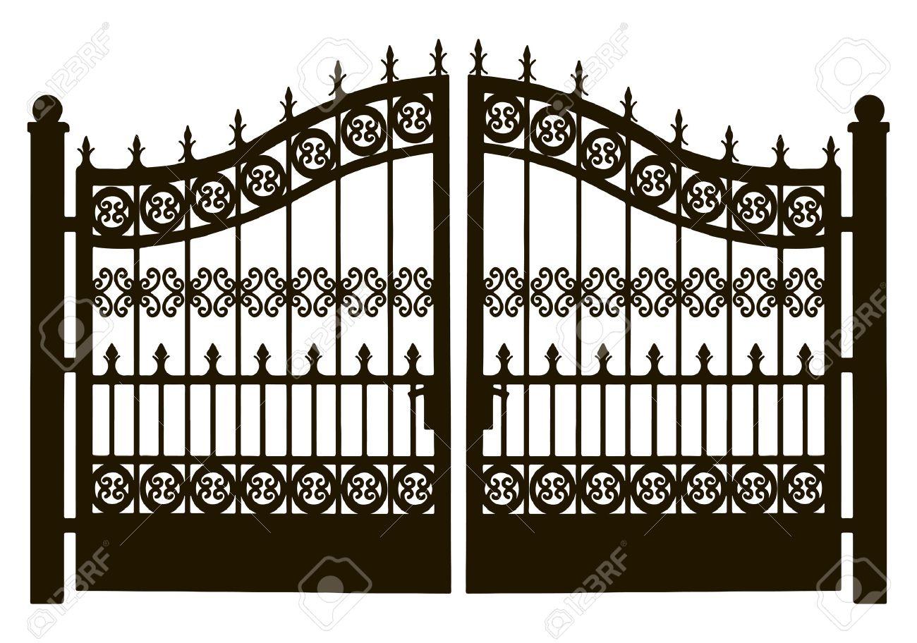 Puertas Jardin Aluminio Precios Perfect Conjunto De Aluminio Y  ~ Puertas Jardin Aluminio Precios