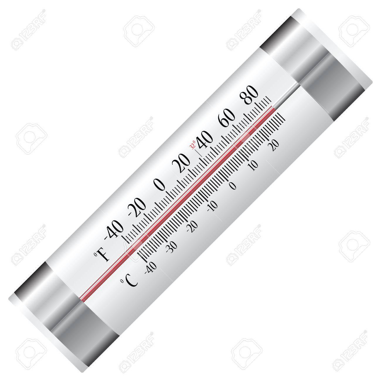 温度 計 アルコール
