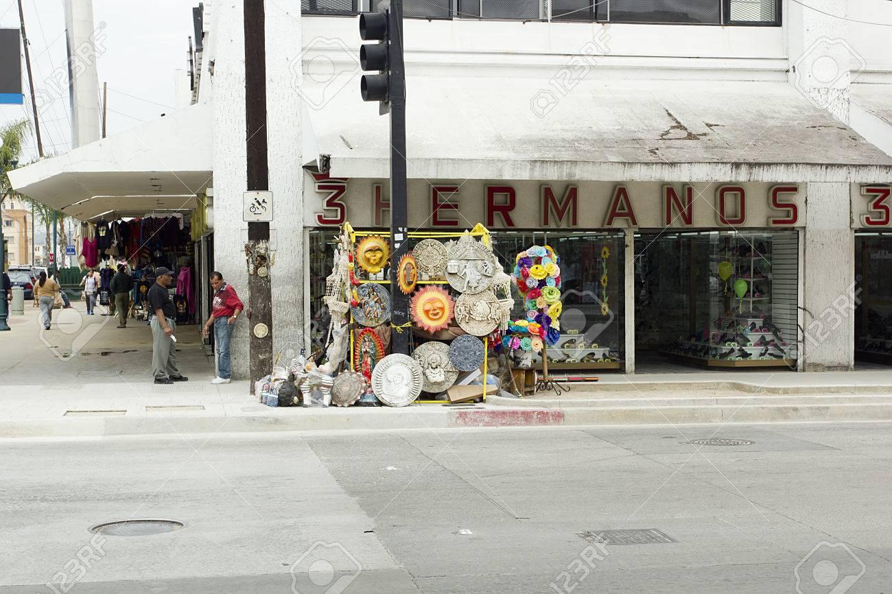 Stock Photo - Tijuana 0cfcfe232dd