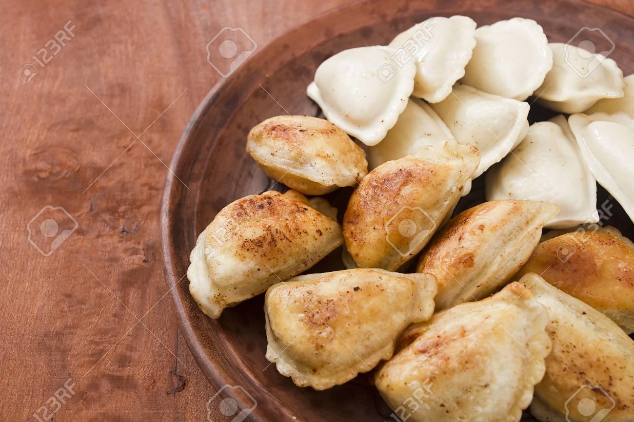 Hermosa Cocina Tradicional Inspiración - Ideas de Decoración de ...