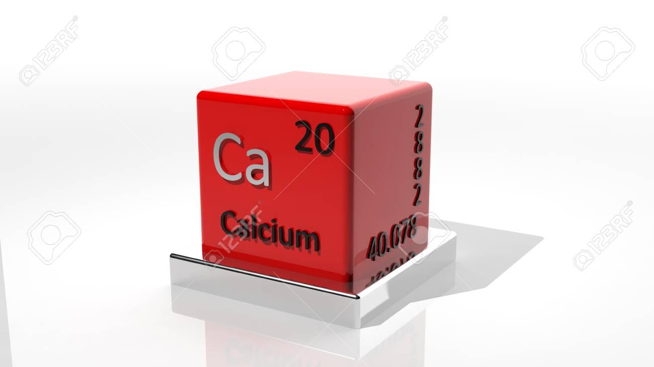 Calcio elemento qumico 3d de la tabla peridica fotos retratos calcio elemento qumico 3d de la tabla peridica foto de archivo 17550092 urtaz Gallery