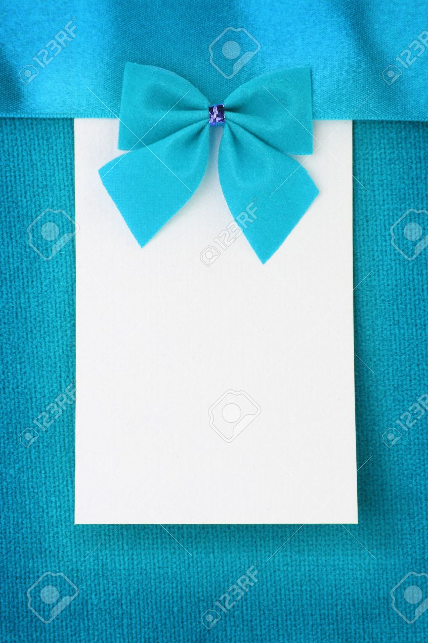 invitation background images  stock pictures royalty free, invitation samples