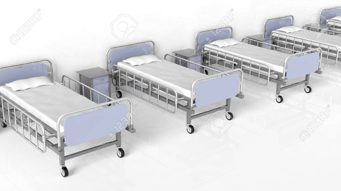 hospital manufacturer bed usi tables over table