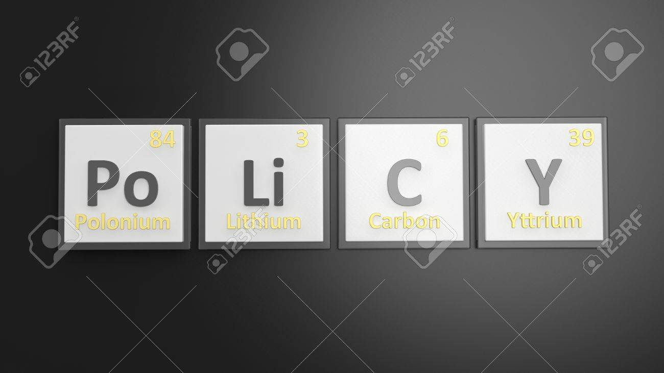 Kr symbol periodic table images periodic table images pt symbol periodic table images periodic table images pt symbol periodic table gallery periodic table images gamestrikefo Gallery