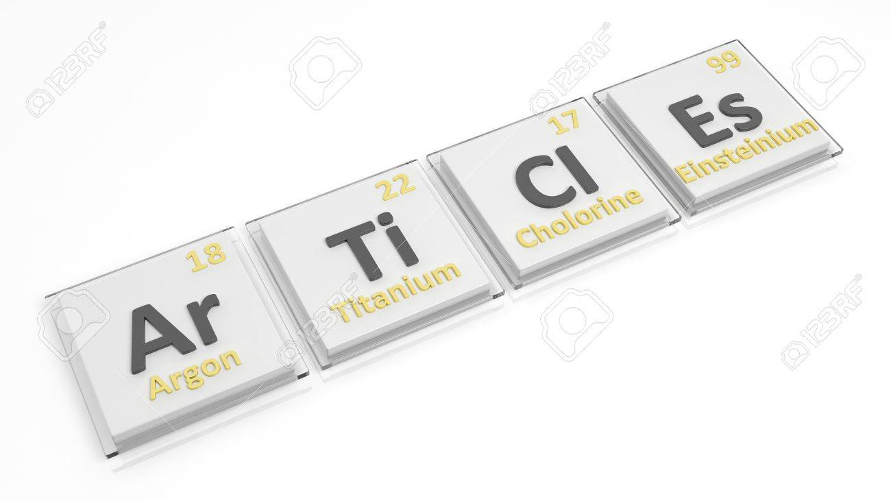Words you can spell with periodic table images periodic table images words you can spell with periodic table image collections words you can spell with periodic table gamestrikefo Choice Image