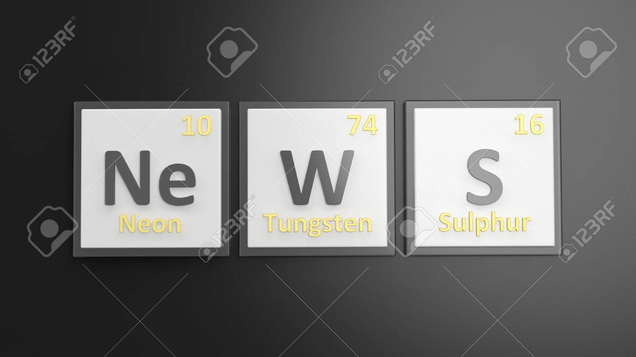 Periodic table of elements tungsten gallery periodic table images periodic table of elements tungsten gallery periodic table images symbol for tungsten on periodic table image gamestrikefo Choice Image