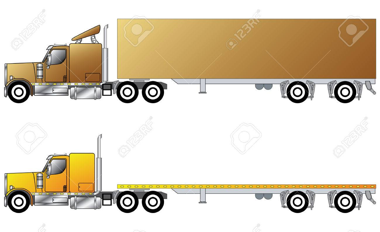 semitruck stock photos u0026 pictures royalty free semitruck images