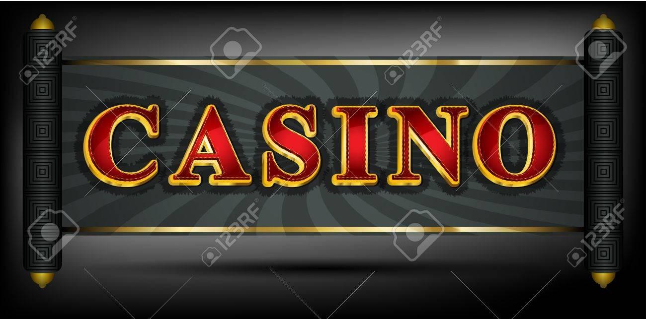 Игровые автоматы джиминатор интернет казино с маленькой ставкой