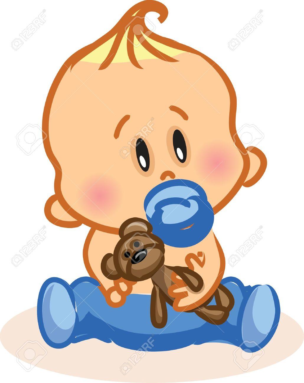 Afbeeldingsresultaat voor baby jongen