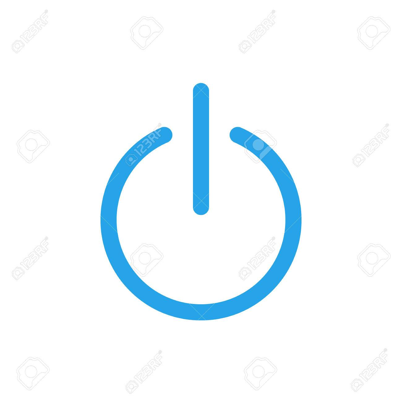 Generous toggle switch on off symbols contemporary electrical fine symbol for toggle switch images electrical and wiring biocorpaavc Images