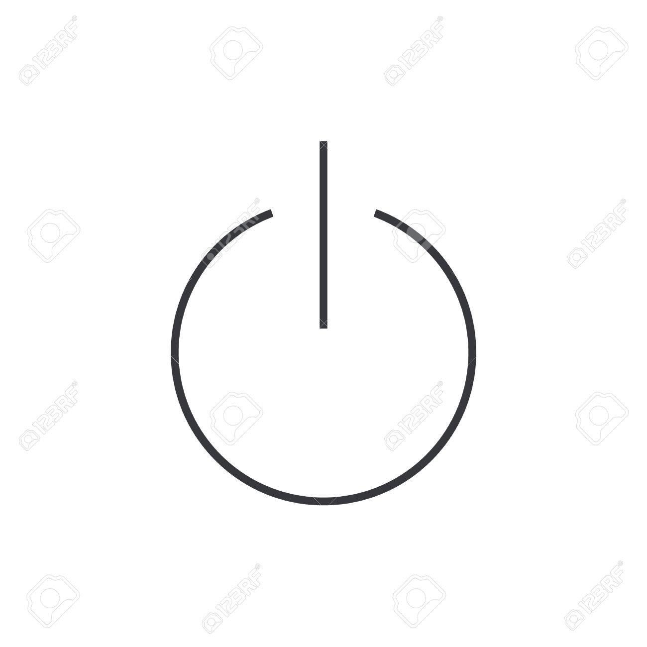 Tolle Drehschalter Symbol Zeitgenössisch - Elektrische Schaltplan ...