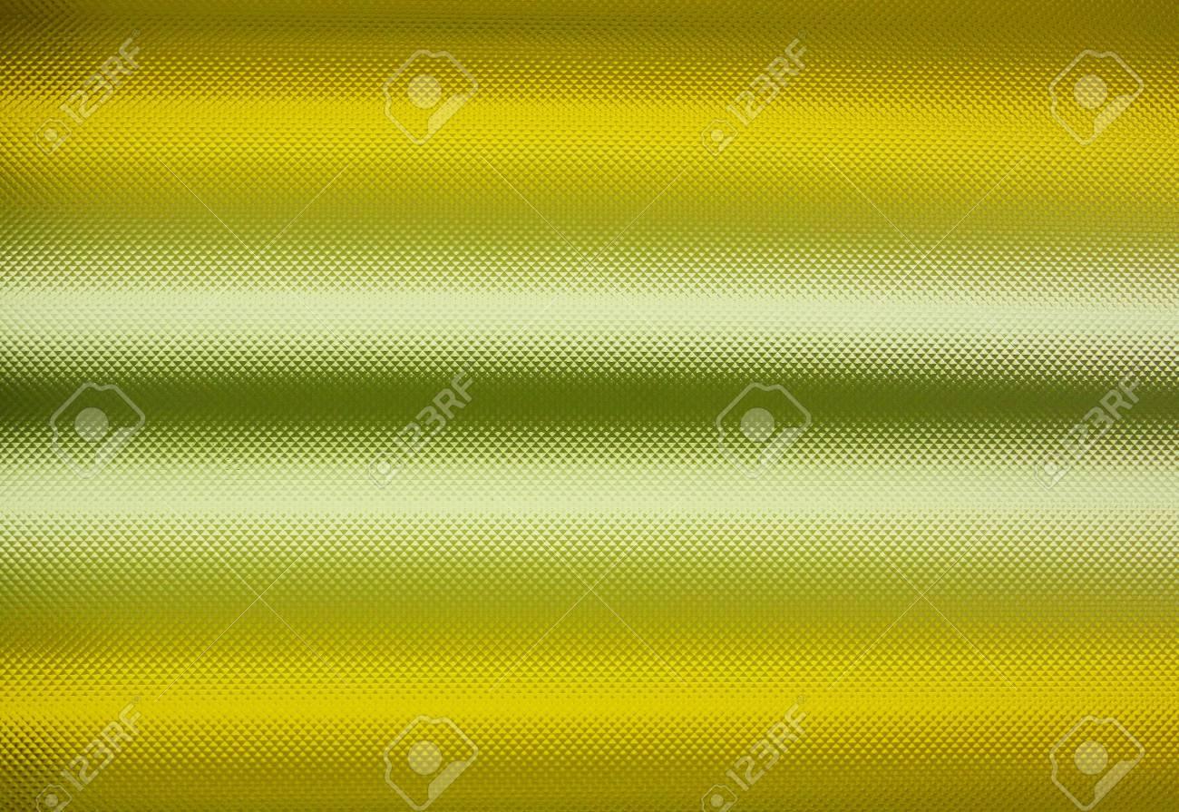light background Stock Photo - 17042292