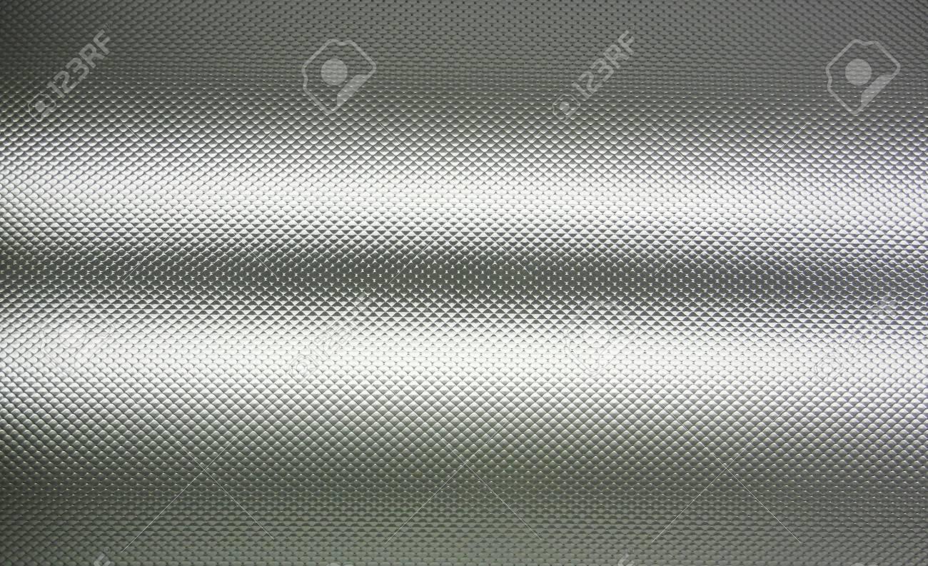 grey light background Stock Photo - 17431828
