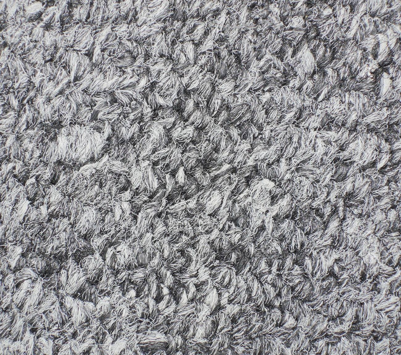 grey carpet texture stock photo 38766789