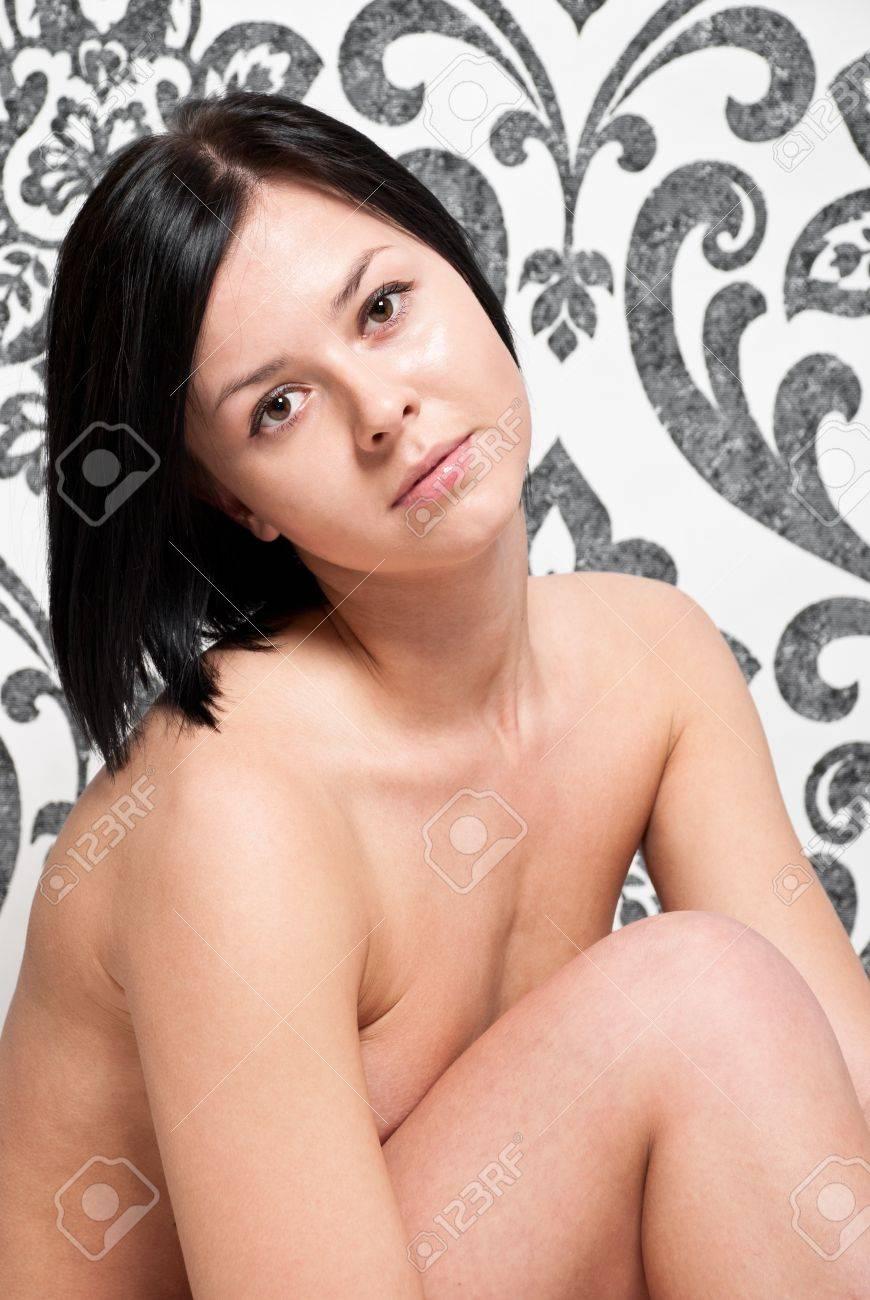 free rodney moore classic porn