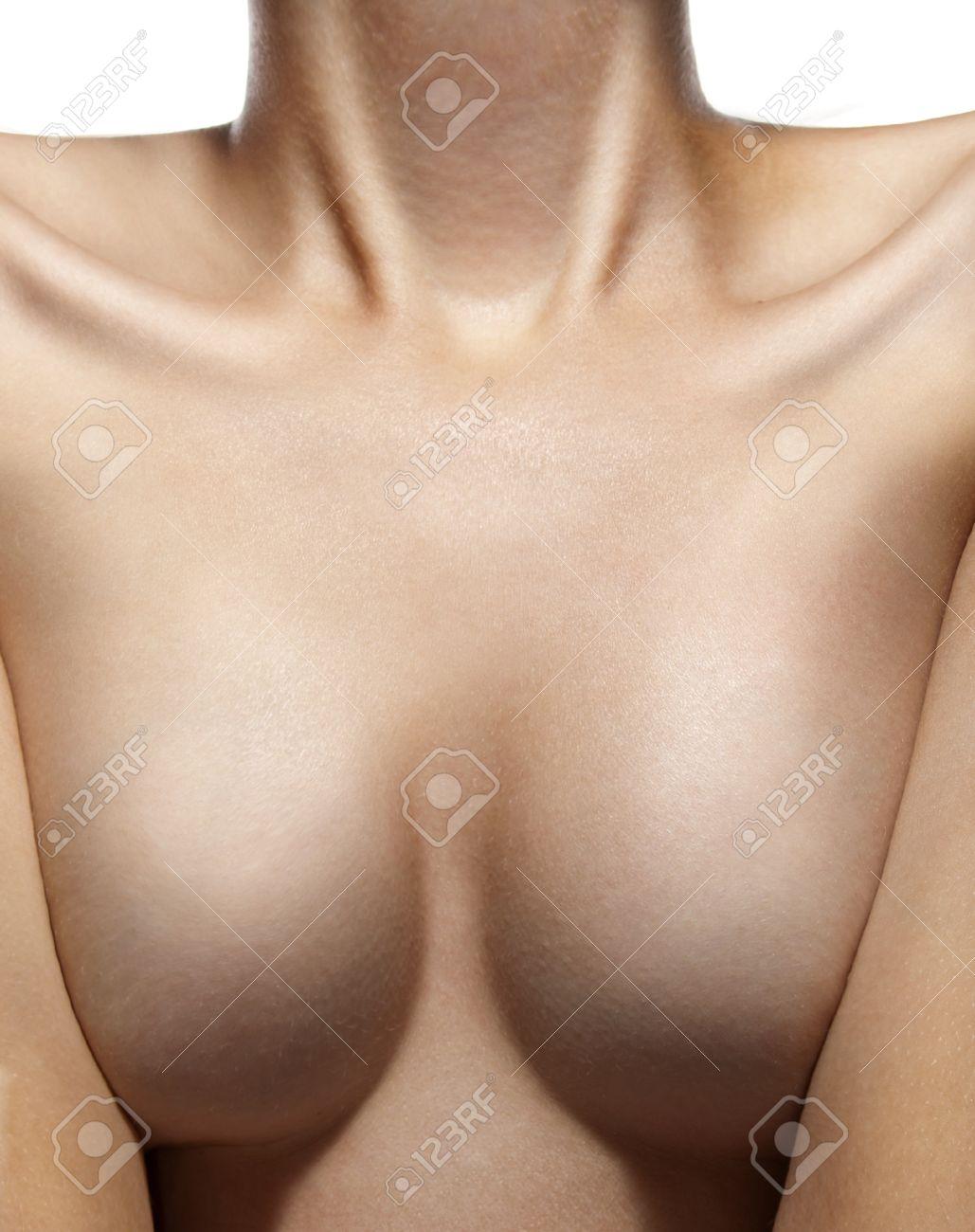 Tyra 5 women 10 vaginas