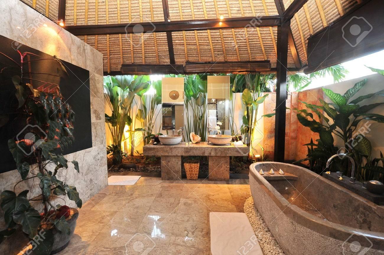 Salle de bain design banque d'images, vecteurs et illustrations ...