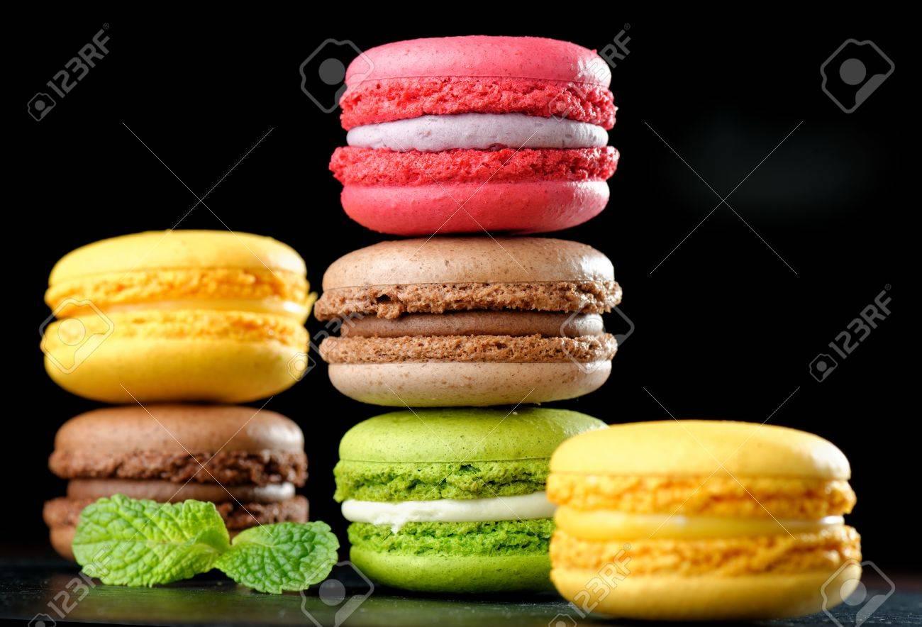 pastries的圖片搜尋結果