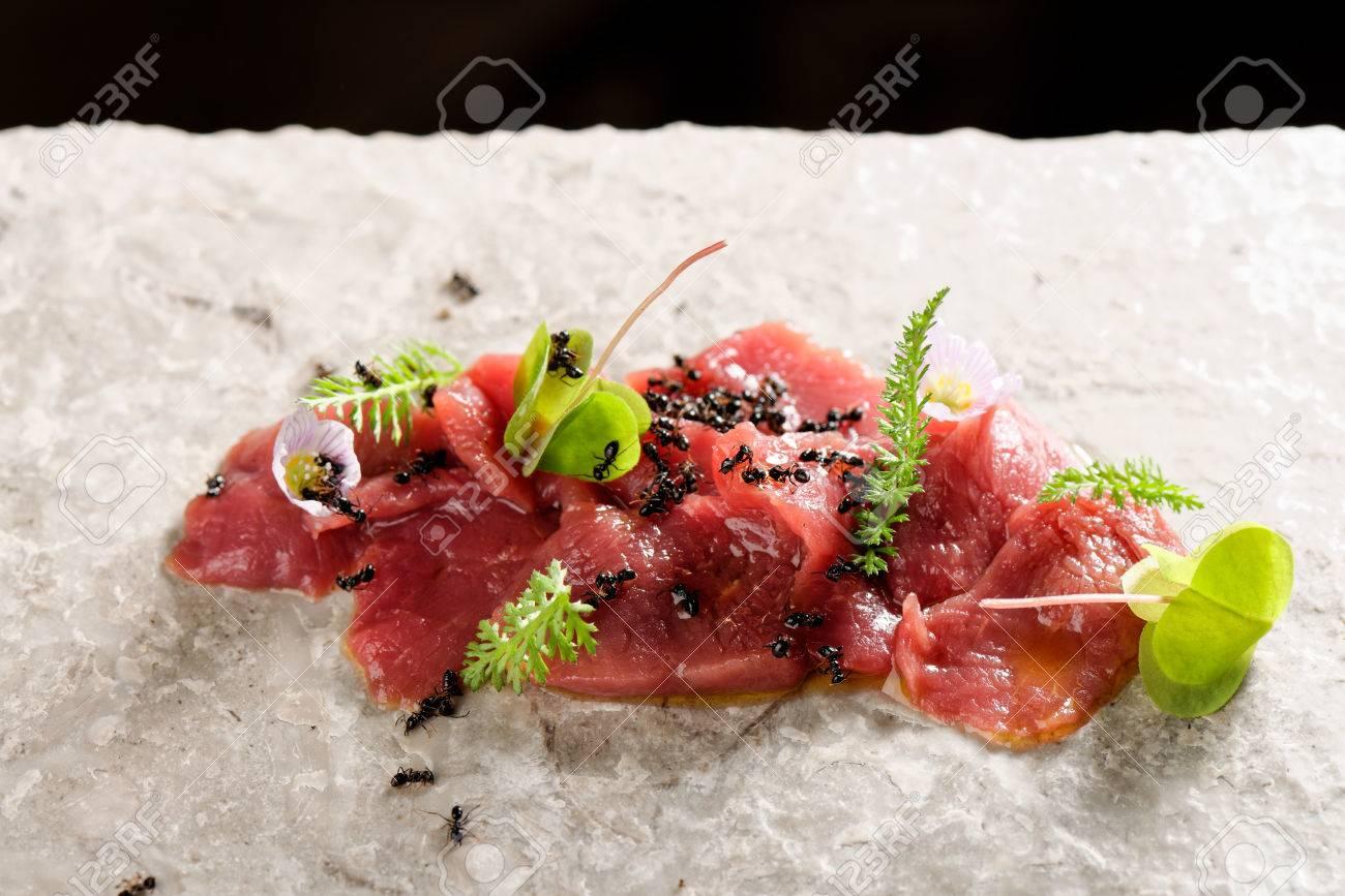 Come Cucinare La Carne Di Cervo – idea di casa